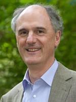 Günter Ralle-Sander
