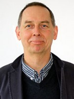 Jürgen Ribbert-Elias
