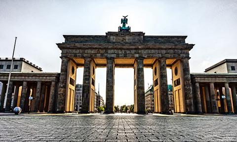 Fachsymposium Berlin
